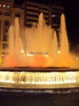 Plaza del Ayuntamiento de Valencia 6