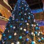 Valencia en Navidad 3