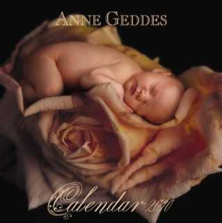 calendario anne geddes2