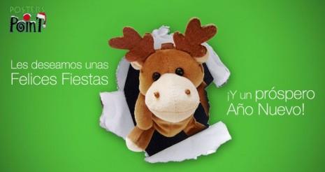 feliz navidad y posters para la navidad