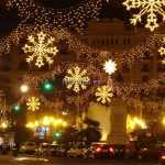 Valencia en Navidad 6