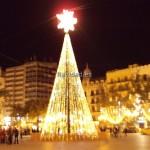 Navidad Valencia