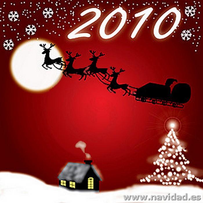El 8 de diciembre de 2010 abrirán los comercios en la Comunidad Valenciana 3