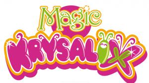 Consigue gratis una Magic Krysalix 3