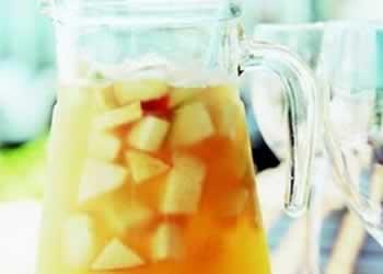 Clericó… deliciosa bebida navideña 27