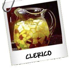 Clericó… deliciosa bebida navideña 19