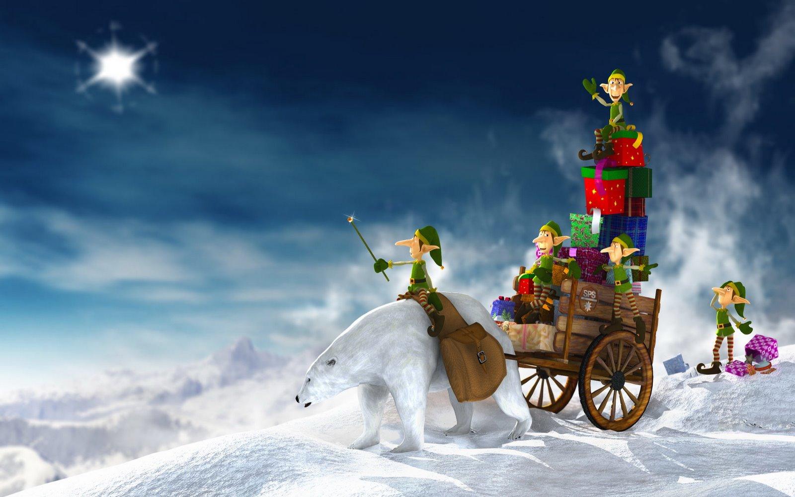 Navidad en Tu Pc 26