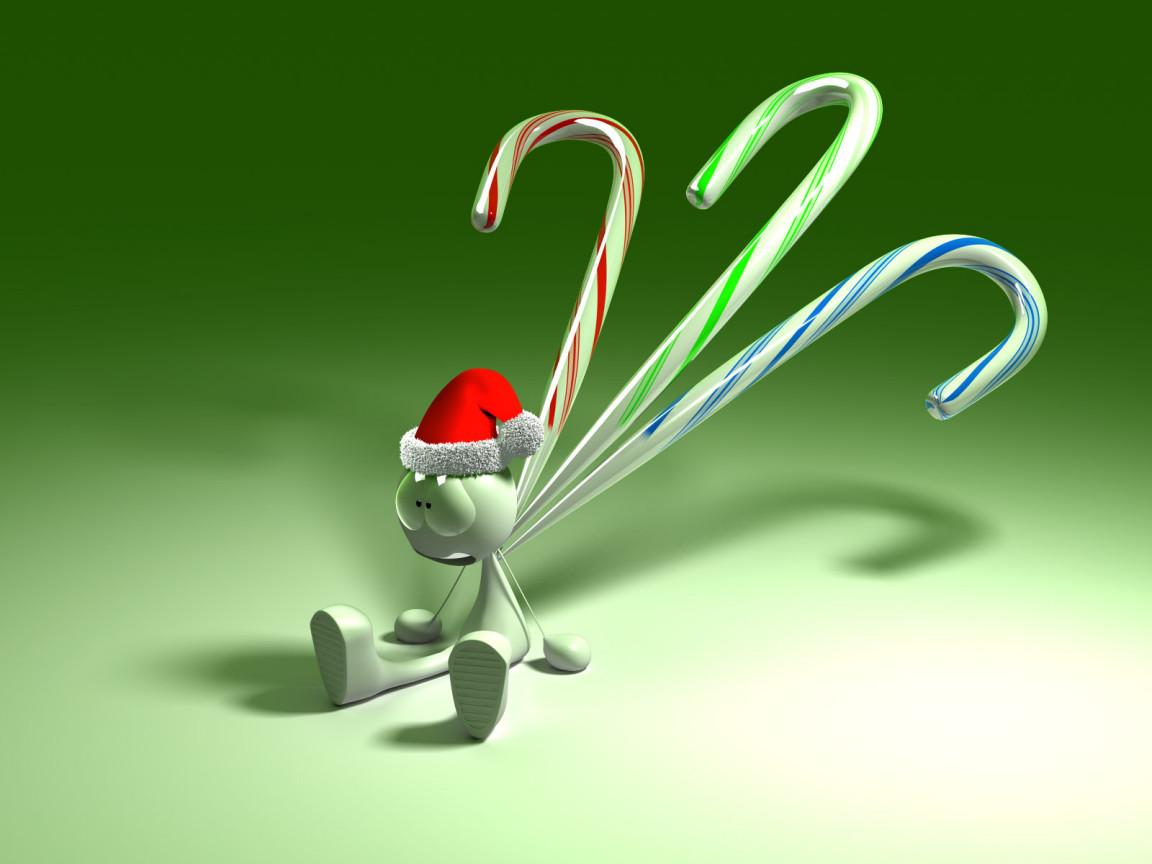 Navidad en Tu Pc 31