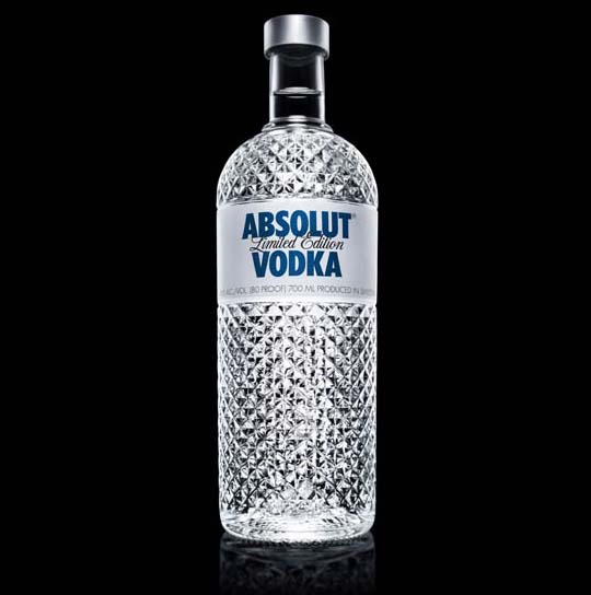 absolut-glimmer-vodka