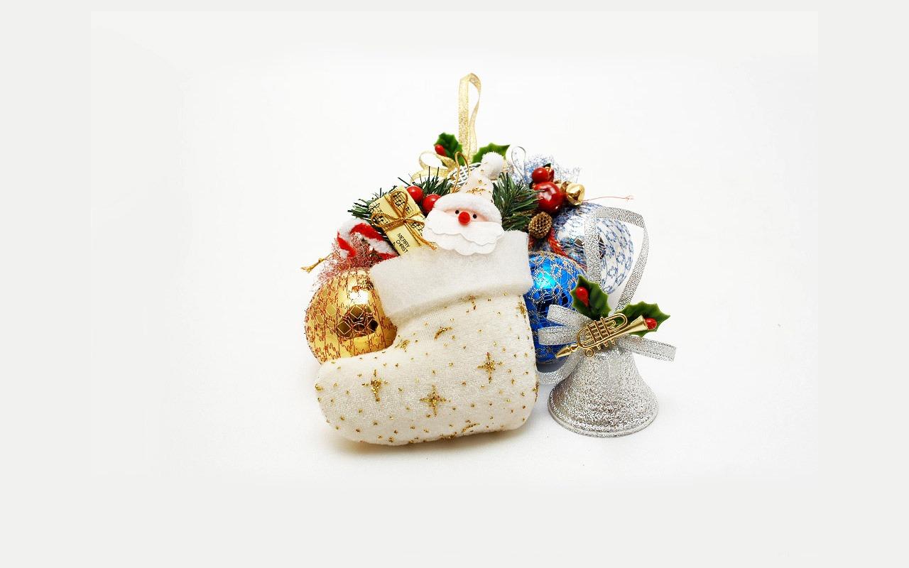 Navidad en Tu Pc 35