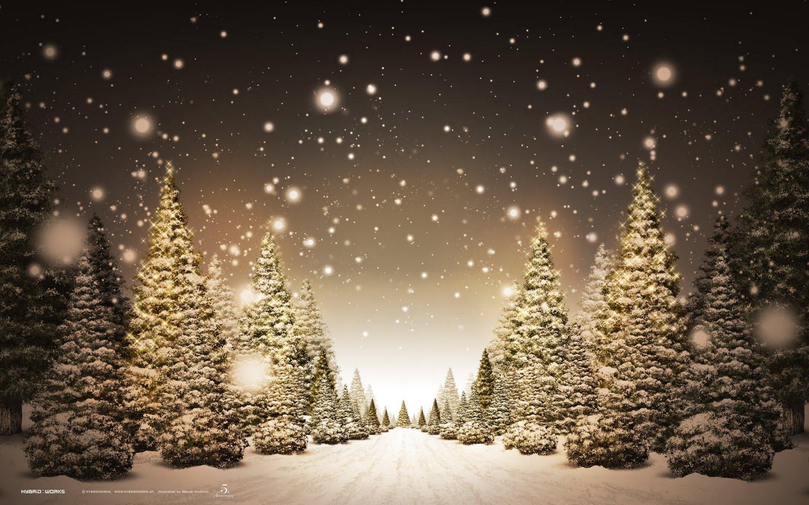 Navidad en Tu Pc 28