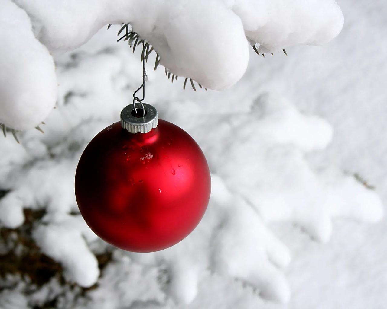 Navidad en Tu Pc 29