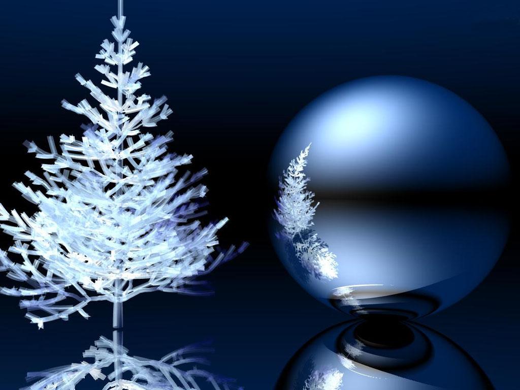 Navidad en Tu Pc 33