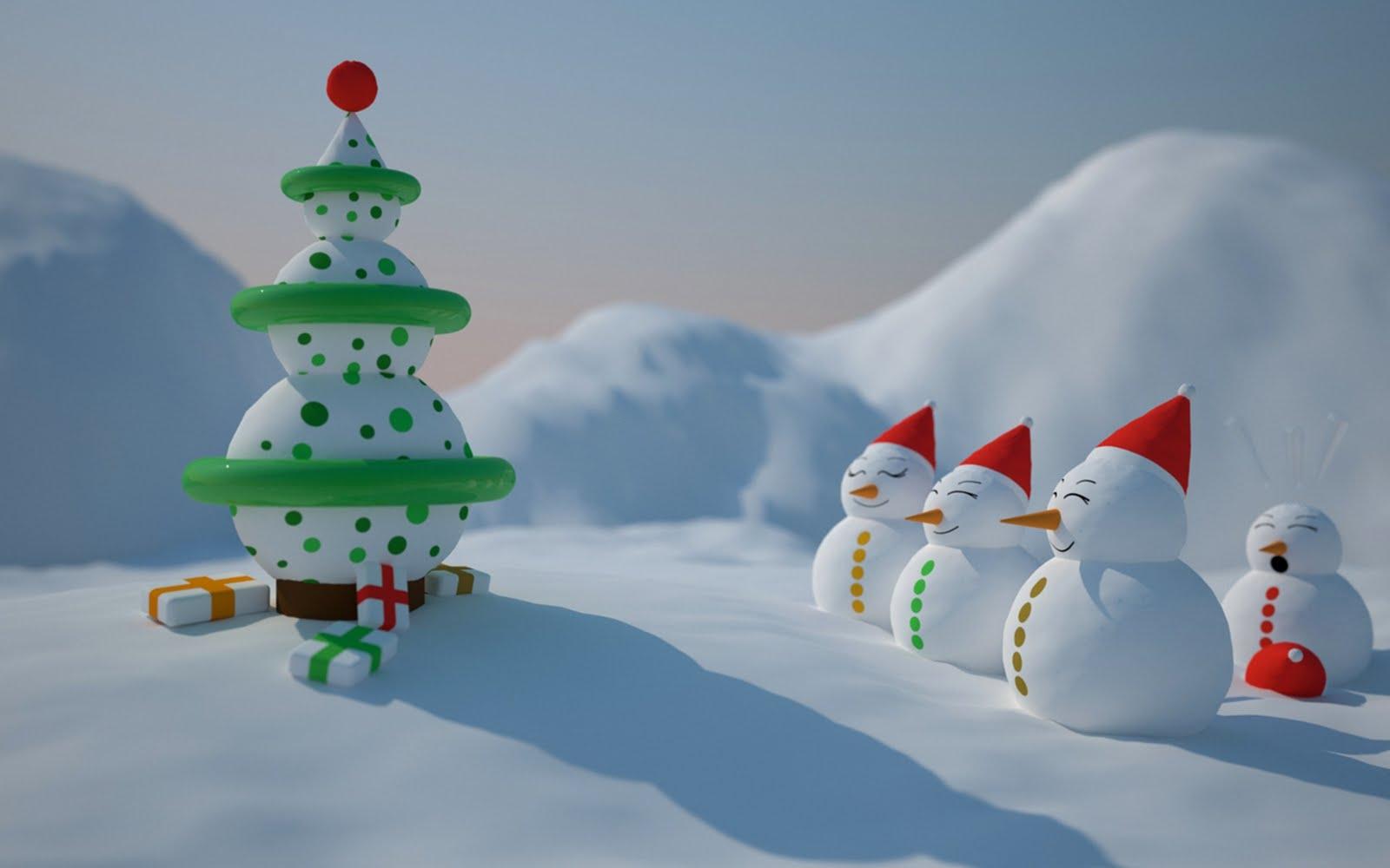 Navidad en Tu Pc 34