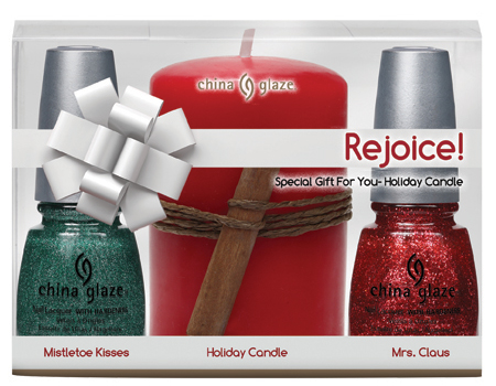 China-Glaze-holiday-2010-Tis-the-season-to-be-naughty-and-nice-Rejoice-gift