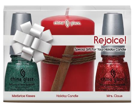 China-Glaze-holiday-2010-Tis-the-season-to-be-naughty-and-nice-Rejoice-gift