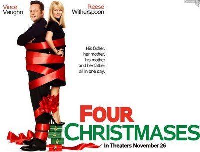 Four-Christmases-03