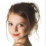 Peinados-para-niñas-2010-5-150x150