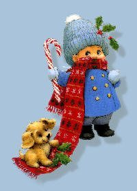 RM-Xmas-PuppyGold700