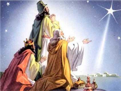 Refranes de Navidad y Año Nuevo 3