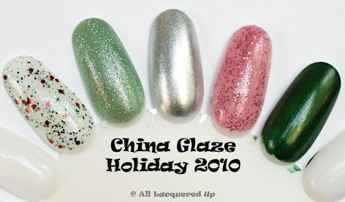 china-glaze-holiday-2010