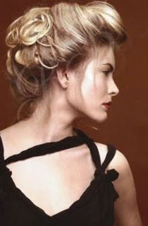 gibson-girl-hairstyle-01_fs