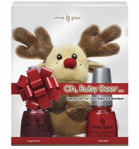 normal_China-Glaze-holiday-2010-Oh-Ruby-Deer-gift