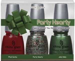 normal_China-Glaze-holiday-2010-Party-Hearty-gift