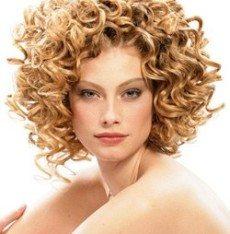 peinados5