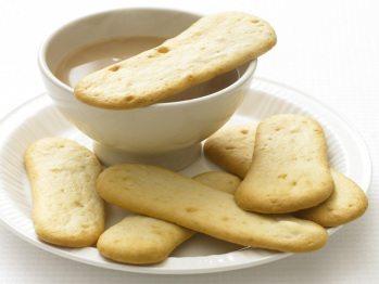 lenguas-de-gato-cookies