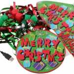 usb-christmas-decoration-kit-291107