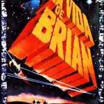 324-la-vida-de-brian1979