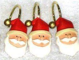 Decorar tu baño para Navidad - Navidad. Tu revista navideña