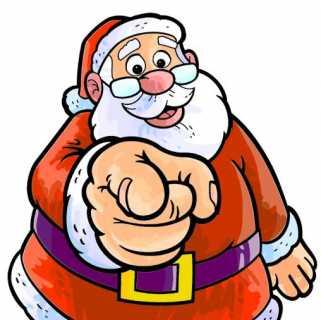 ¿Cómo felicitar la Navidad de forma original? 3