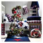 Ikea navidad 2010