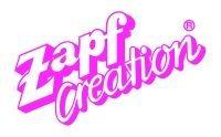 Zapf Creation