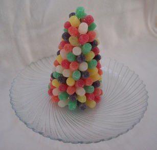 adorno-bombones-fruta