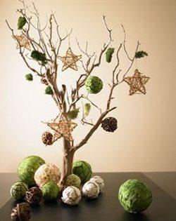 arbol-navidad-rustico