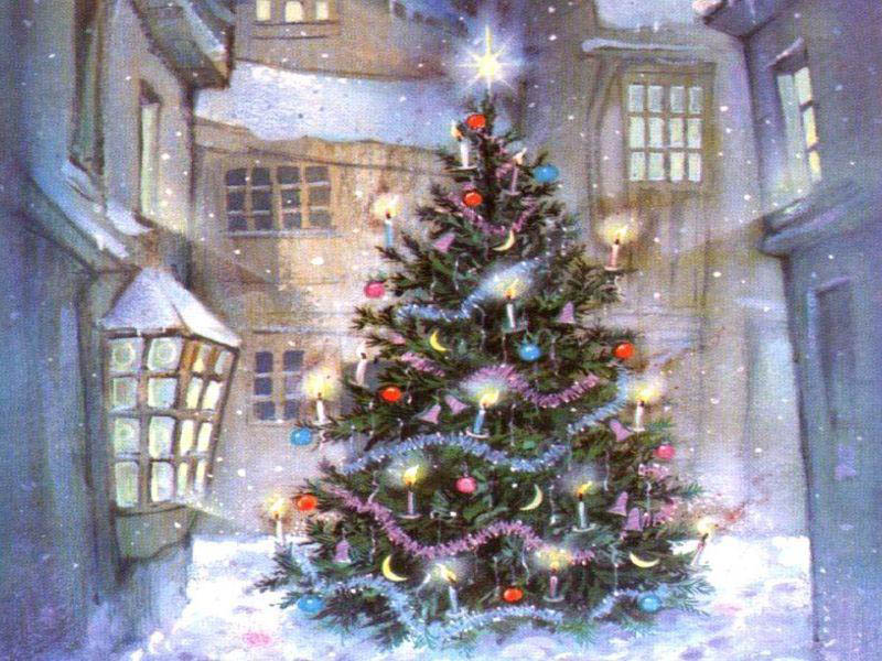 curiosidades sobre la navidad