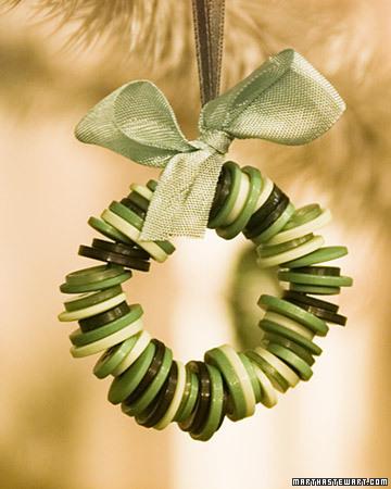 navidad-adorno-botones