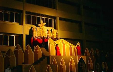 navidad republica dominicana