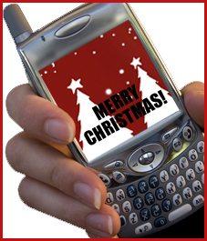 SMS de Navidad II 3