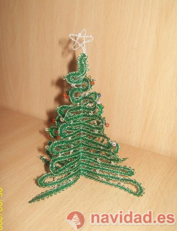 Arbol de Navidad de Maite Diaz-pavon