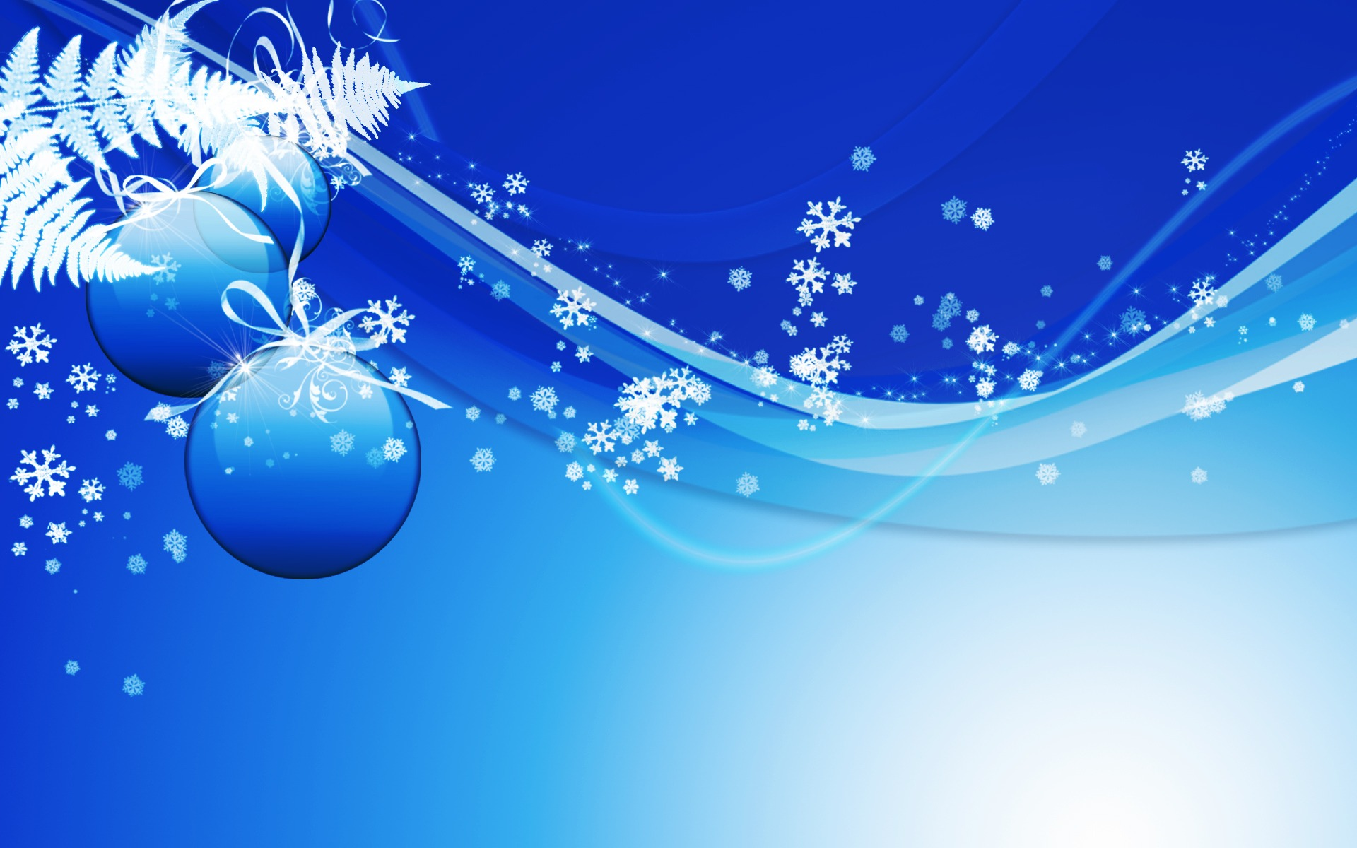 Blue_Christmas_Magic