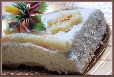 Tarta Merry Christmas 8