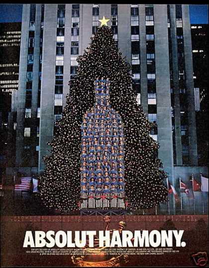 anuncio-absolut-navidad