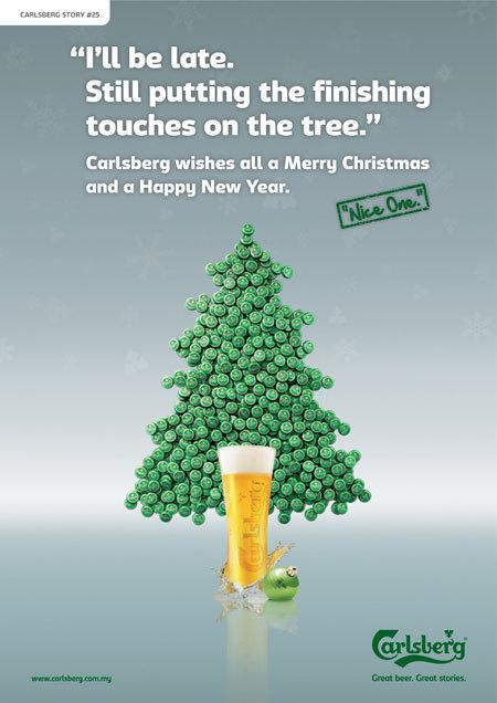 anuncio-carlsberg-navidad