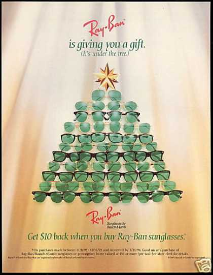 Publicidad navideña McDonalds