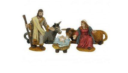 belenes navidad
