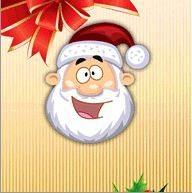 Navidad, Navidad… aplicaciones Nokia gratis 9